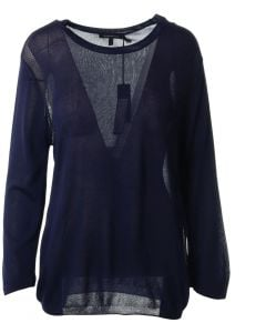 Пуловери и плетива STRENESSE