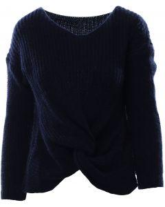 Пуловери и плетива LEA.R