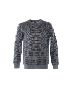 Пуловери и плетива BALDESSARINI
