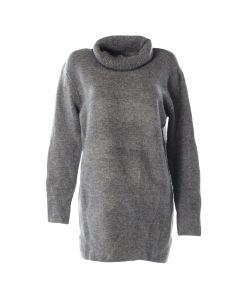 Пуловери и плетива SPRINGFIELD