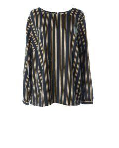 Блузи и туники JUNAROSE - BY VERO MODA