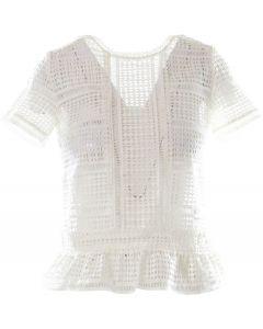 Блузи и туники SET