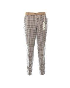 Панталони ESPRIT