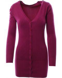Пуловери и плетива BEAUTIFUL PAOLA
