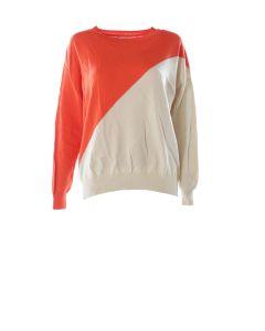 Пуловери и плетива ANECDOTE