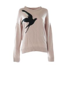 Пуловери и плетива SET