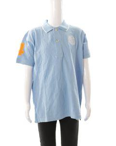 Топове и тениски POLOCLUB