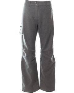 Панталон LUXE