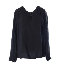 Блузи и туники ICHI