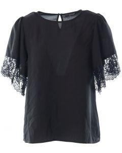 Блузи и туники SAINT GERMAIN PARIS