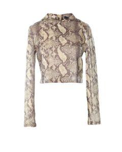 Блузи и туники MISSGUIDED
