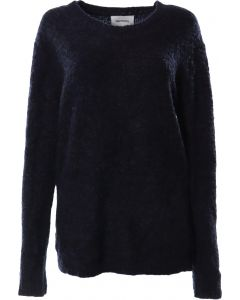 Пуловери и плетива HARMONY