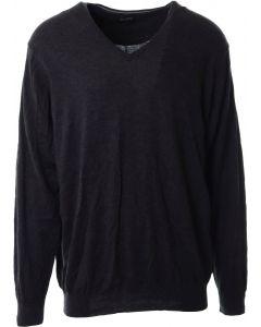 Пуловери и плетива JAMES&NICHOLSON