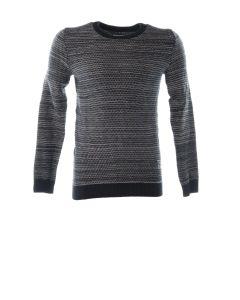 Пуловери и плетива SHINE ORIGINAL
