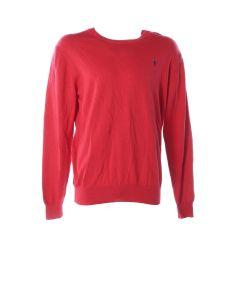 Пуловери и плетива POLOCLUB