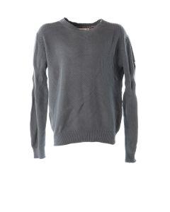 Пуловери и плетива ELLESSE