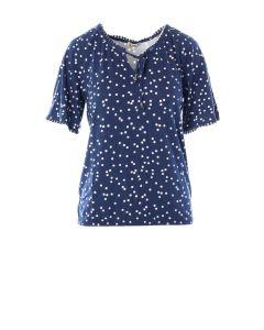 Блузи и туники BOYSEN'S