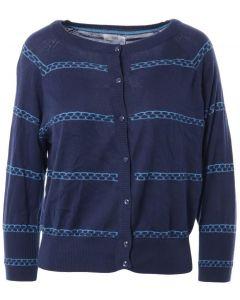 Пуловери и плетива NOA NOA