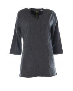 Блузи и туники SALEWA