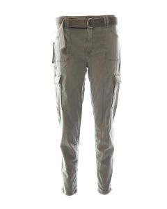 Панталони MAVI