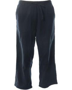 Панталон ADIA