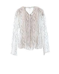 Блузи и туники KIOMI