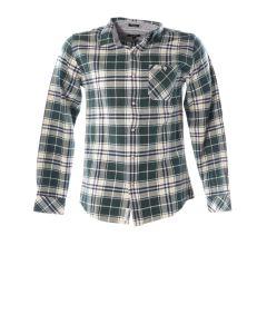 Ризи PEPE JEANS