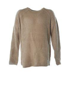 Пуловери и плетива BRAVE SOUL