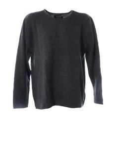 Пуловери и плетива INDICODE JEANS