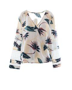 Блузи и туники ROXY