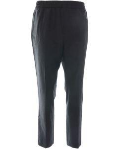 Панталон BRUUNS BAZAAR