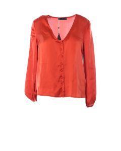 Блузи и туники EVEN&ODD