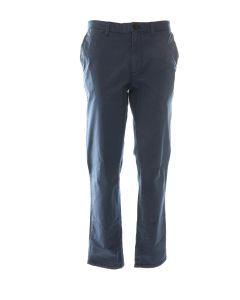 Панталони SELECTED HOMME