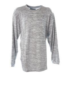 Пуловери и плетива JACK`S SPORTSWEAR