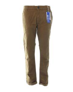 Панталони BLUE RIDGE