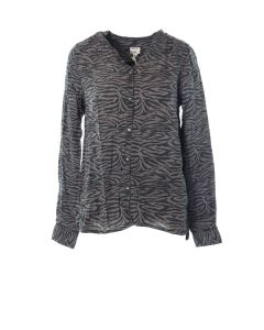 Блузи и туники TIMEZONE