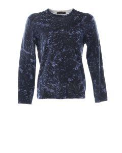Пуловери и плетива MICHAEL KORS