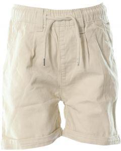 Къси панталони и бермуди MINI A TURE