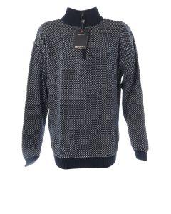 Пуловери и плетива NORTH 56°4