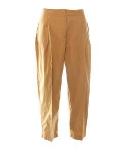 Панталони MONKI