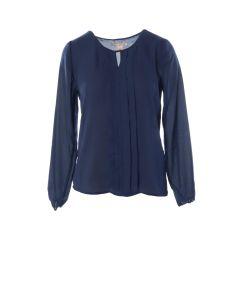 Блузи и туники ANNA FIELD