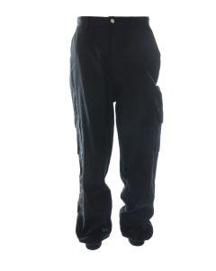 Панталони MISSGUIDED PLUS
