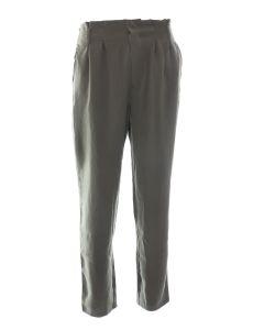 Панталони EVEN&ODD