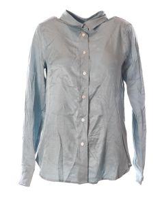 Ризи SOAKED IN LUXURY