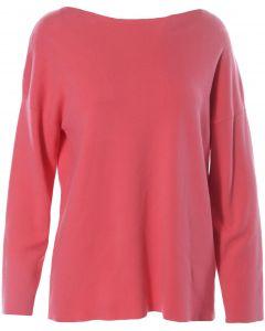 Пуловери и плетива WEEKEND