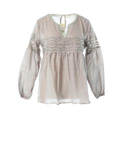 Блузи и туники ANGE