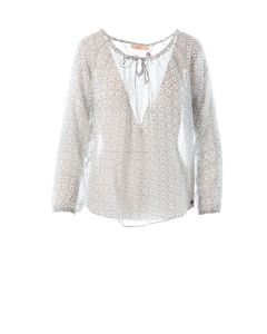 Блузи и туники DDP