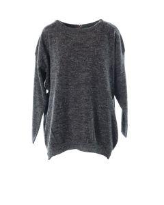 Пуловери и плетива ICHI