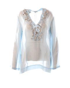 Блузи и туники SHIVADIVA