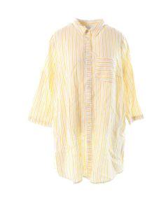 Ризи JUNAROSE